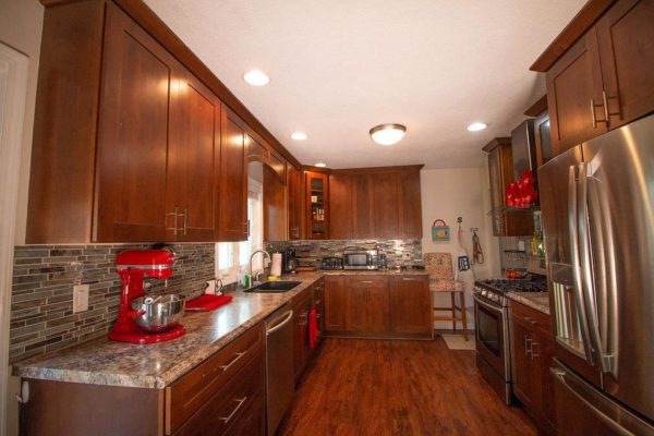 home for sale grundy center