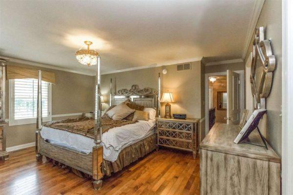 Cedar Valley Homes Hudson