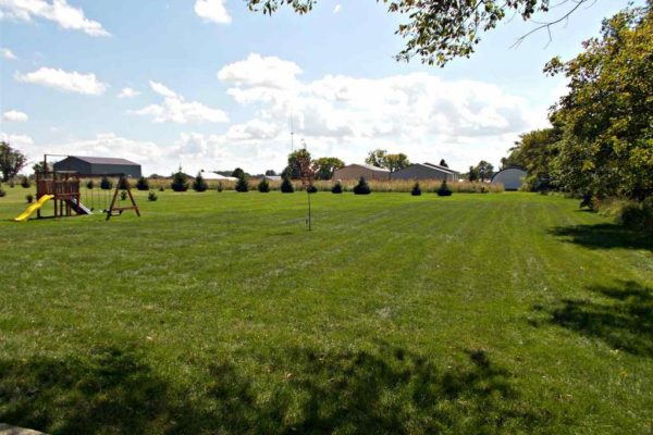 Cedar Valley Homes Independence