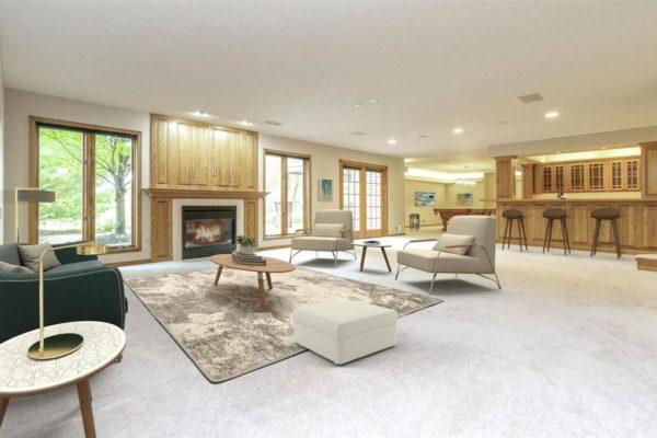 Cedar Valley Homes Waterloo