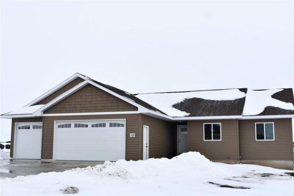 homes for sale hudson