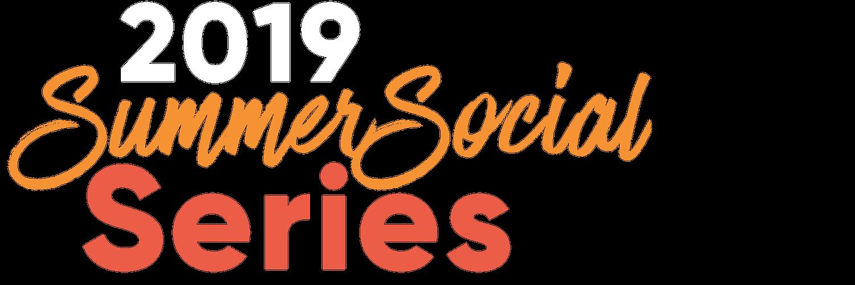 summer social series