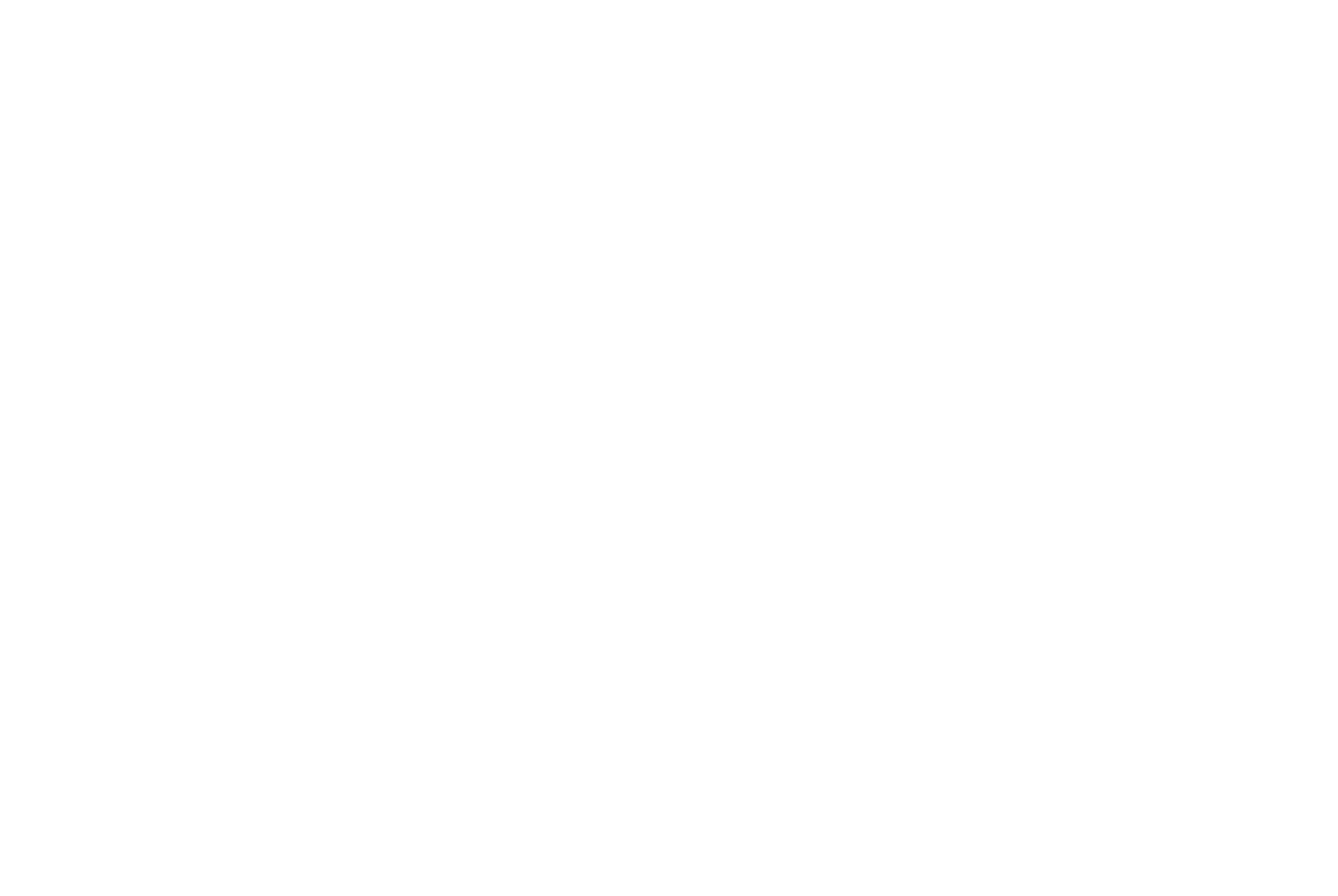 live the valley logo