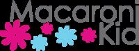 macaroni-kid-cedarfalls-waterloo
