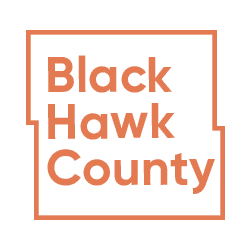 Black Hawk County Jobs